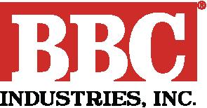 bbc-logo-web-header-retina.png