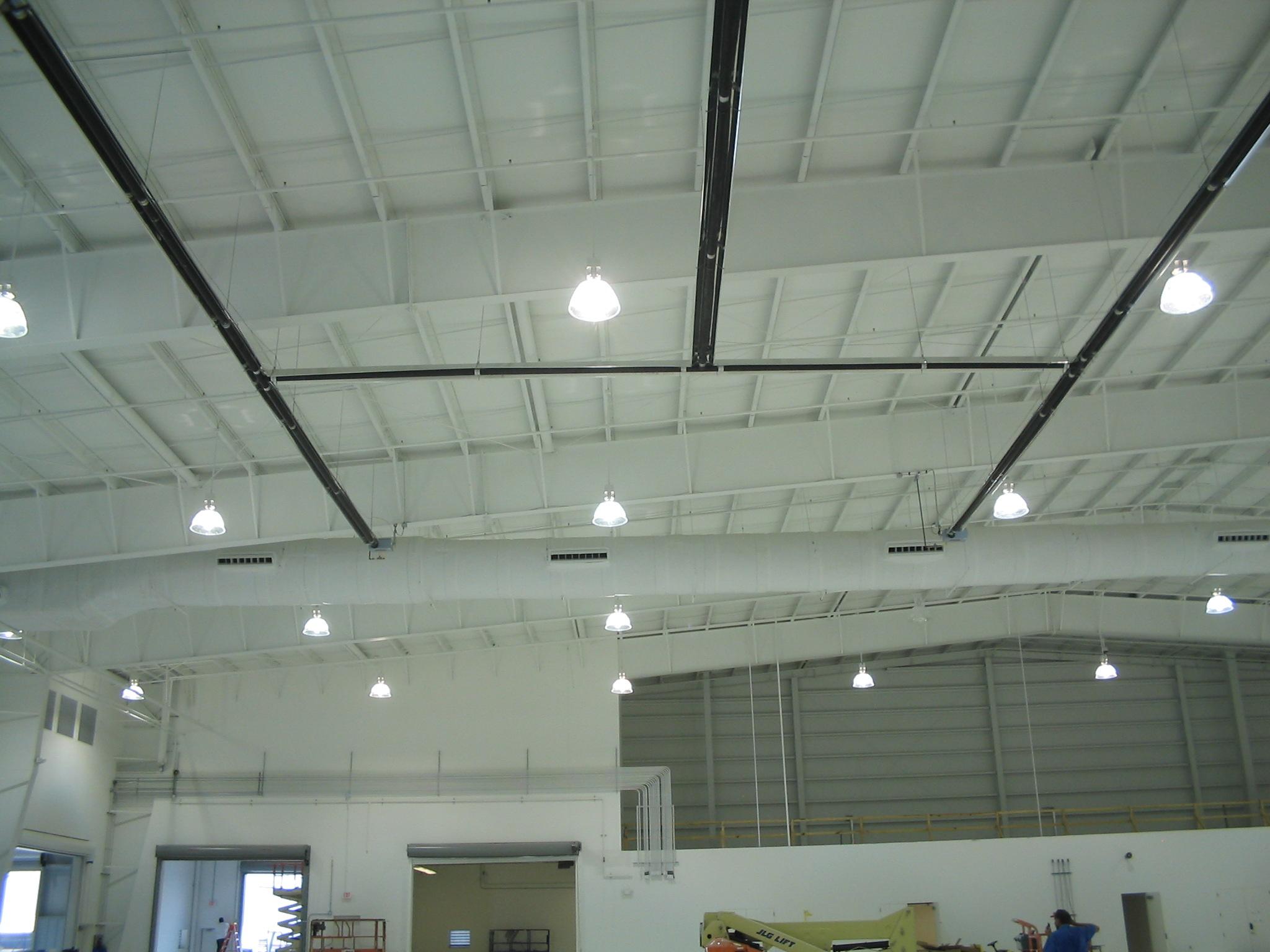 freidken-aviation-hangar-houston-hobby-004.jpg